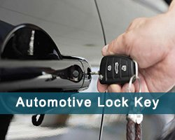 City Locksmith Store Commerce City, CO 303-481-7930